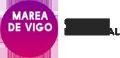 Marea de Vigo no Concello