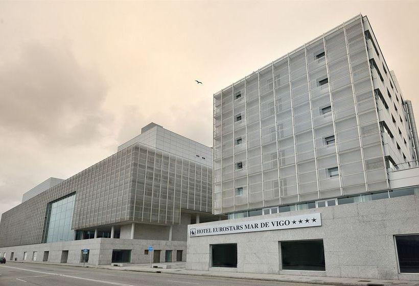 hotel-eurostars-mar-de-vigo-046