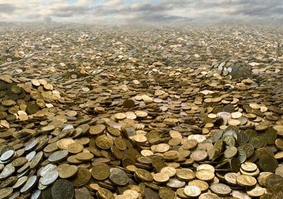 monedas-dinero
