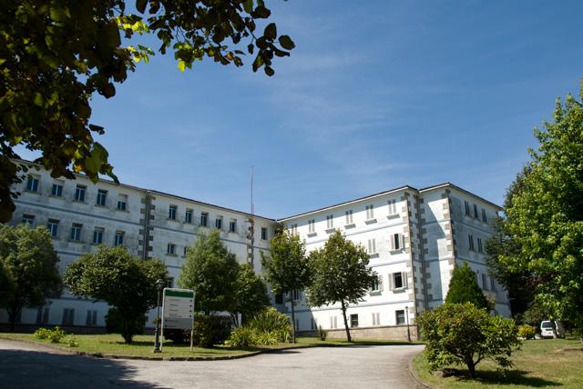 hospital_rebullon2