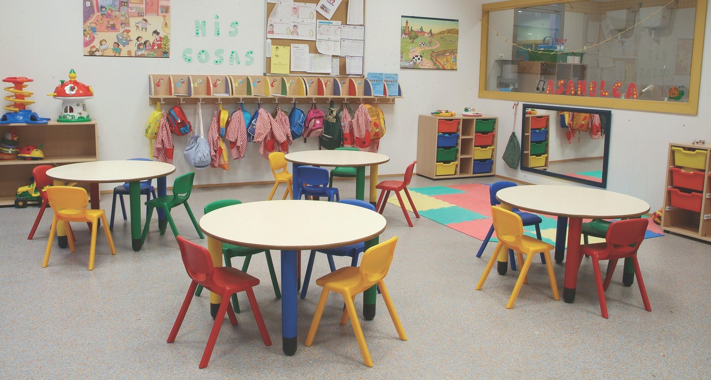 179.01-mesa-escuela-infantil-1-2-3