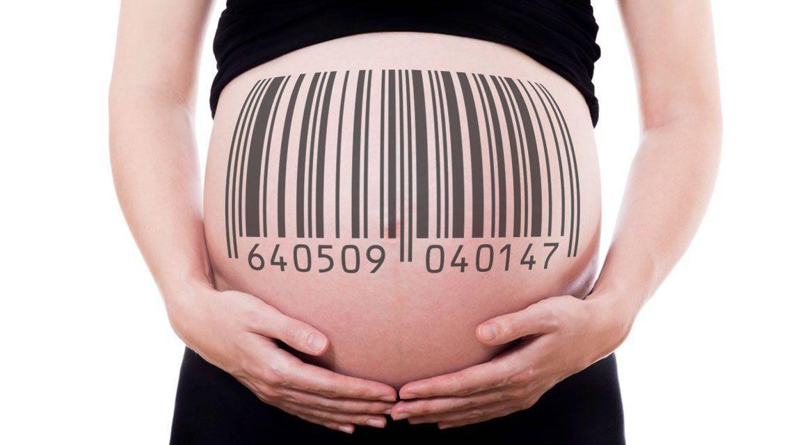 maternità-surrogata-1140x640