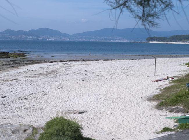 Playa-de-Calzoa