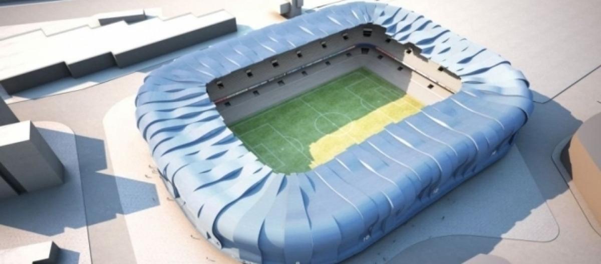 asi-sera-el-futuro-estadio-de-balaidos-cuyas-obras-ya-han-comenzado_1011389